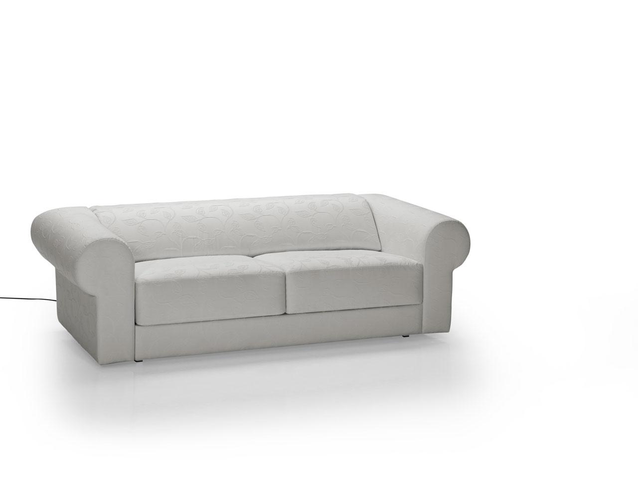 Comprar cama nido sofa online tienda online de sof s for Sofa cama nido 1 plaza