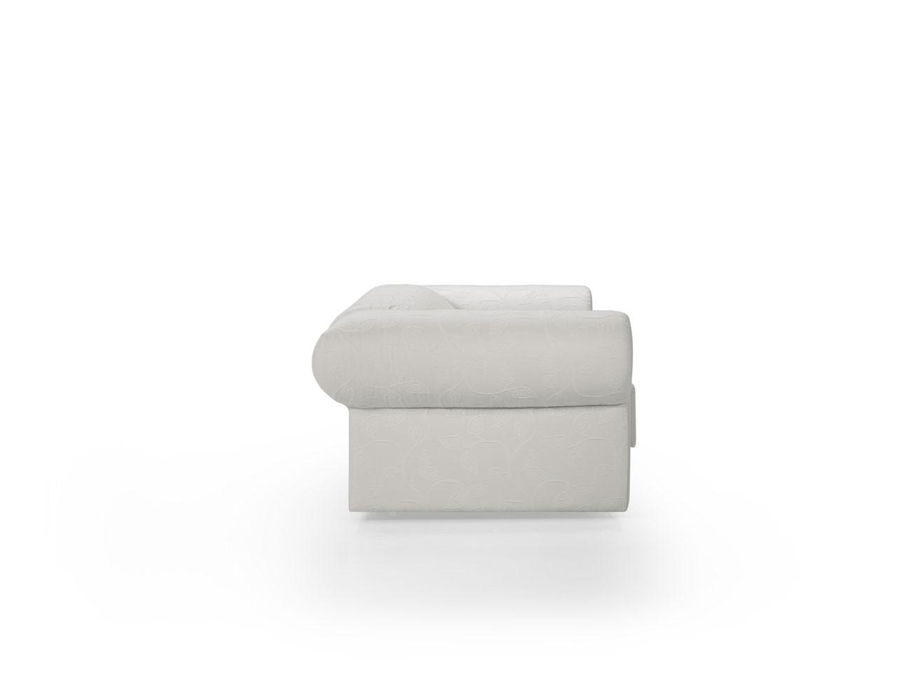 Comprar cama nido sofa online tienda online de sof s - Comprar sofa cama madrid ...