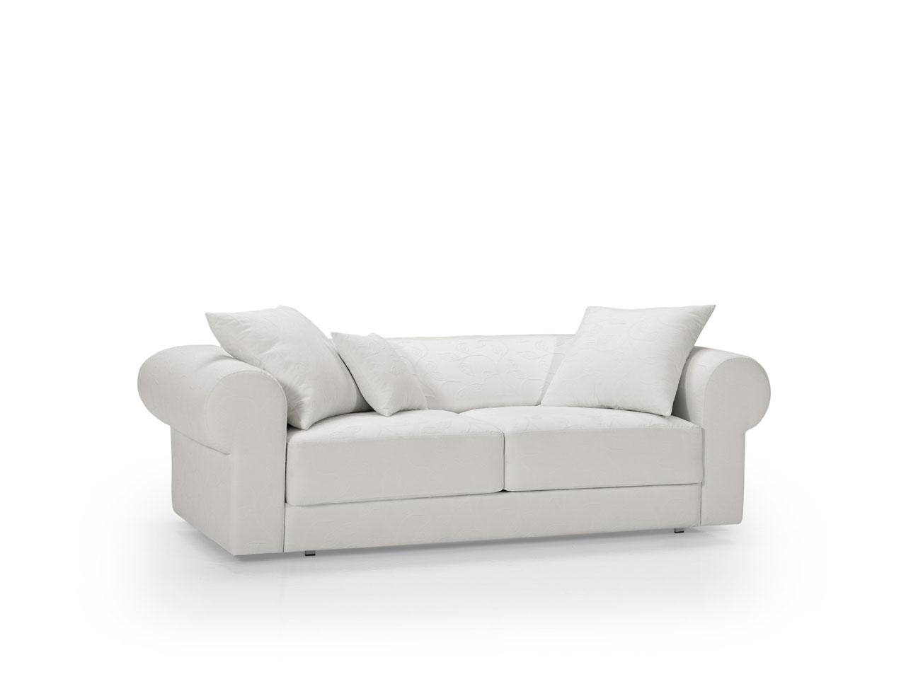 Comprar sof s de dise o online la mesa de centro - Compra sofas online ...