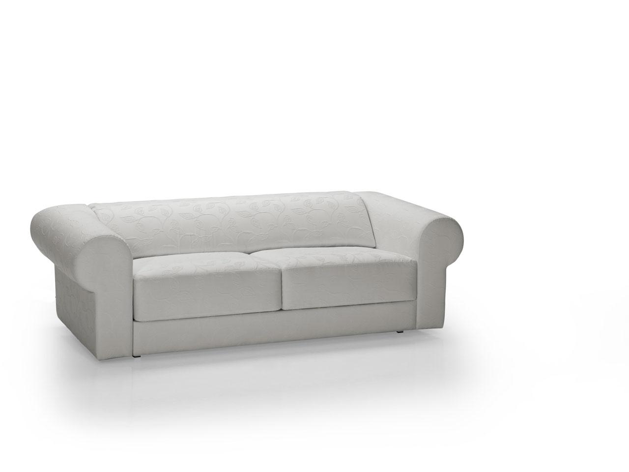 Comprar sof s de dise o online la mesa de centro for Sofas de diseno online
