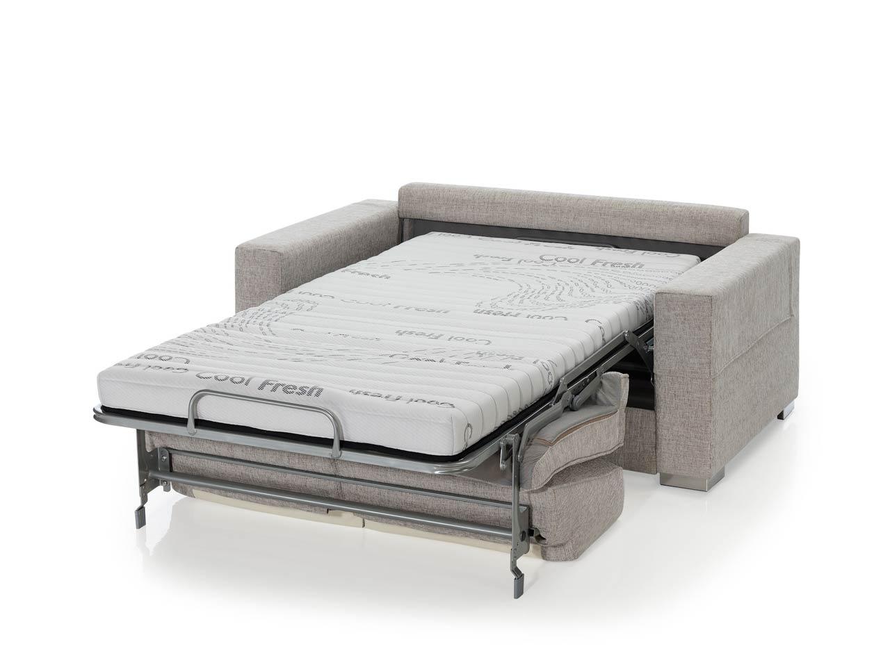 Comprar sofas cama sistema italiano for Sofa convertible en cama