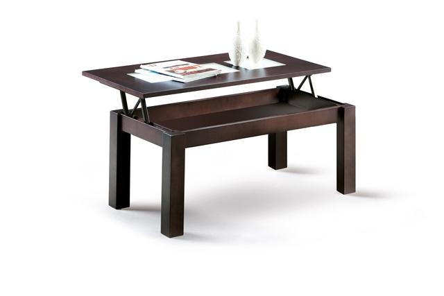 Comprar mesa de centro con puff - Mesa de centro con puff ...