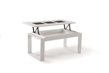 28016 - mesas centro modernas -LAMESADECENTRO