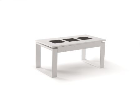 28016 - mesas de centro modernas -LAMESADECENTRO