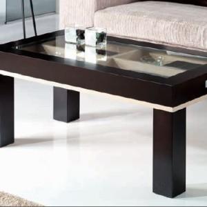 611001 - mesas cristal centro -LAMESADECENTRO 2