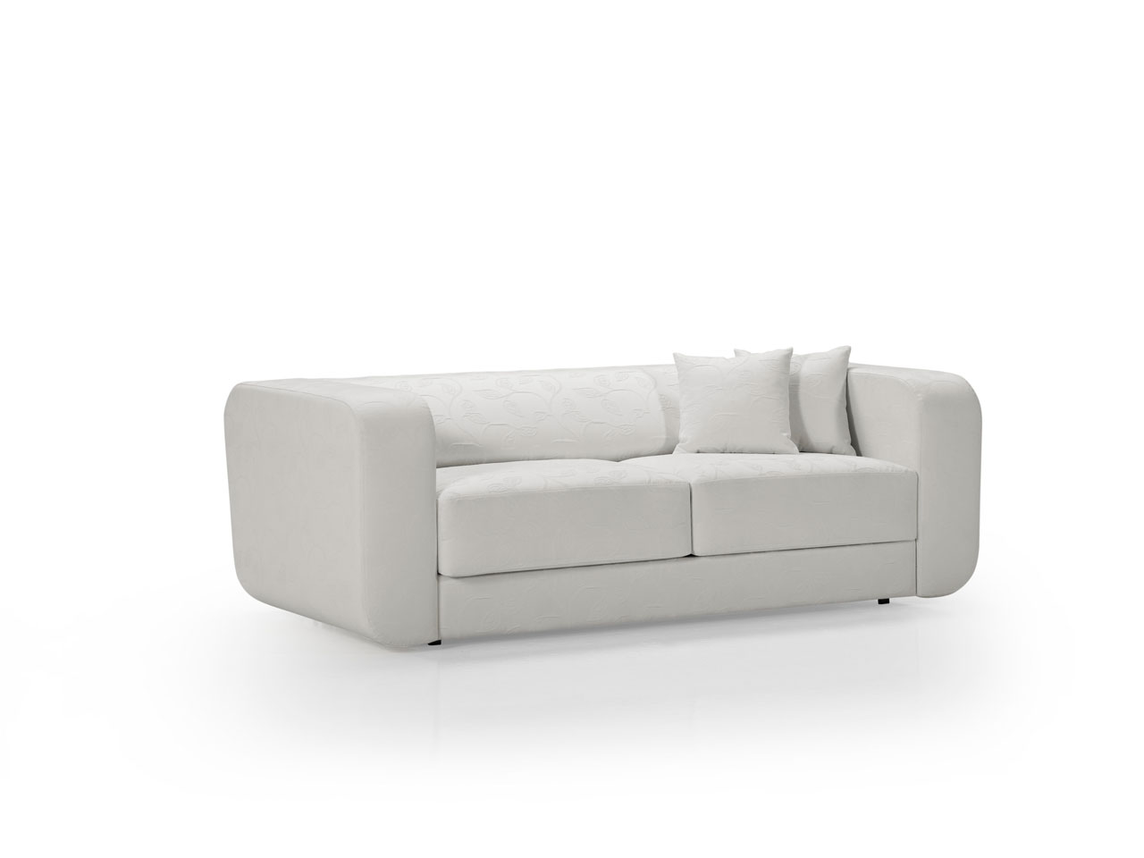 Sofas de diseo baratos luxury modern home furniture for Sofas nuevos baratos