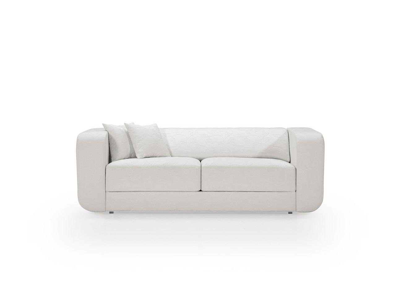 83800 69900 estos elegante sofas diseo - Sofas De Diseo