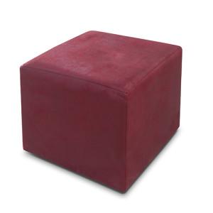 AL001 puff barato - lamesadecentro