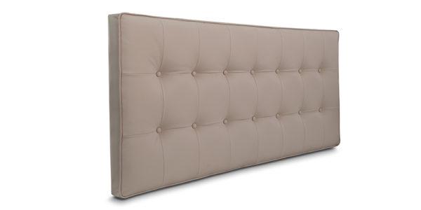 BE001 cabezal de cama - la mesa de centro