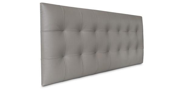 CH001 cabecero cama - lamesadecentro