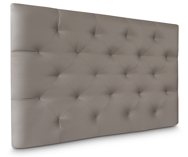 DU002 cabezales tapizados - lamesadecentro