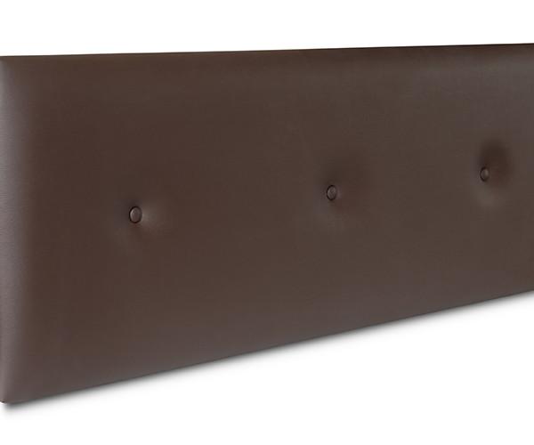 sh001 cabezales de cama tapizados lamesadecentro - Cabezales De Cama