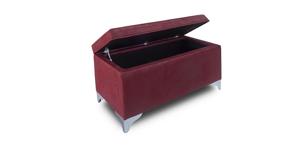Puffs de dise o mesas de centro online la mesa de centro - Puffs de diseno ...