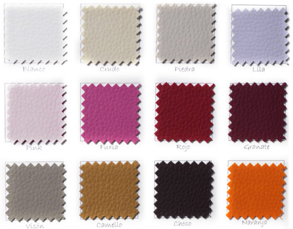 cabezales tapizados - lamesadecentro