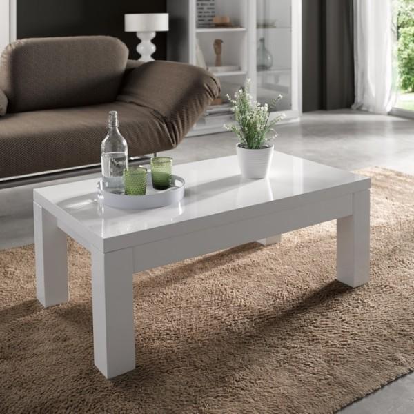 mesa camilla rectangular y mesas de centro la mesa de centro