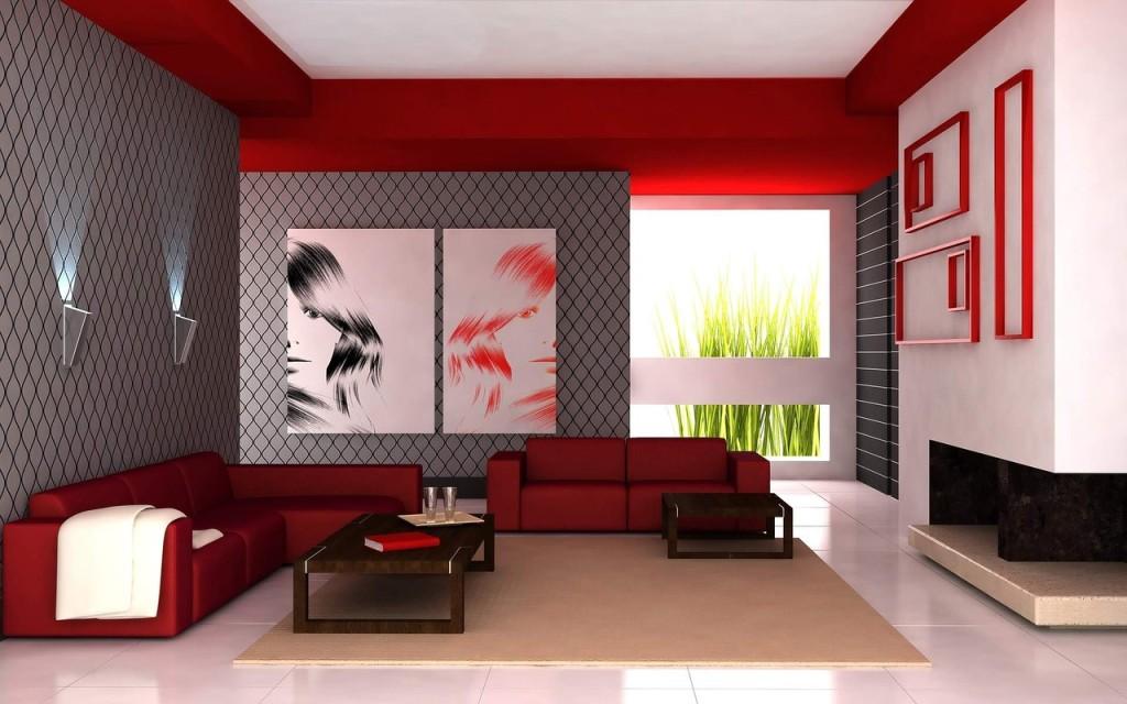 diseño de interiores - lamesadecentro