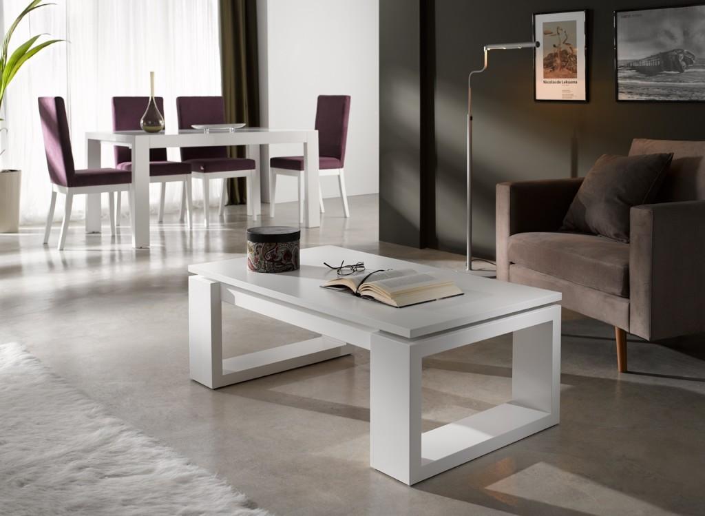 Comprar muebles online de salon lamesadecentro for Muebles de casa