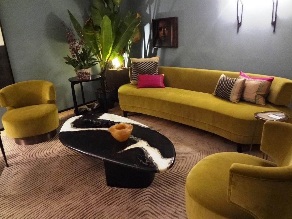 decoración e interiorismo - lamesadecentro