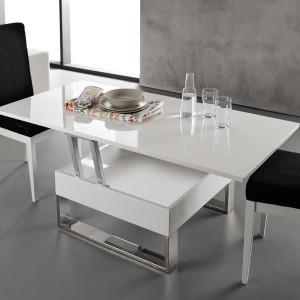 mesa elevable - lamesadecentro