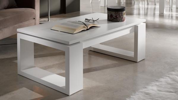 salones minimalistas 2 - lamesadecentro