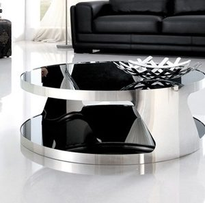 Mesa baja salon 207001 - La Mesa de Centro