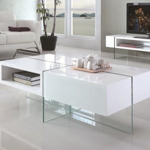 Mesa de diseño 1007001 - La Mesa de Centro