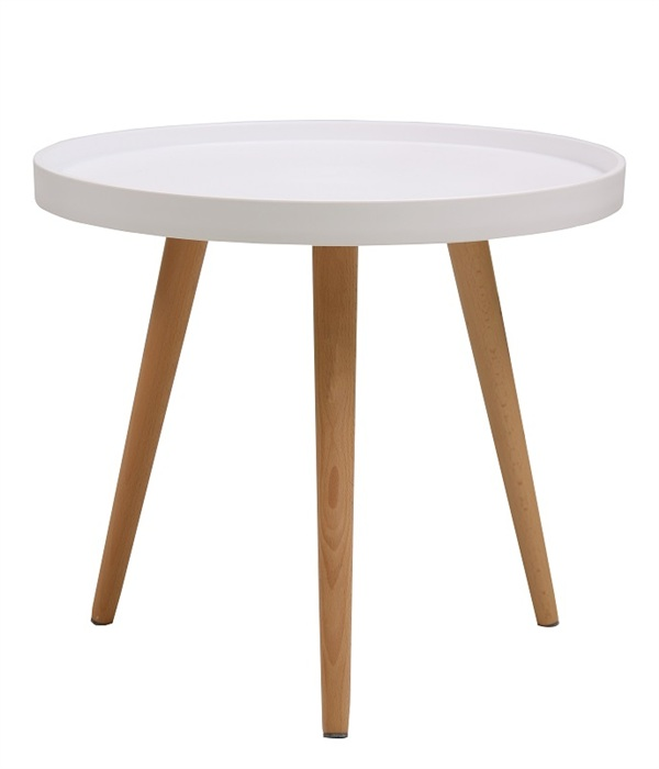 Mesas auxiliares peque as n rdicas o vintage de calidad for Mesas de centro pequenas