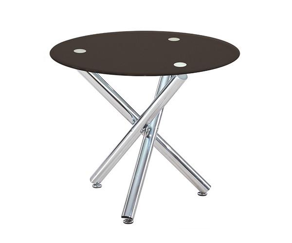 Mesas auxiliares salon DES001 - mesa de centro