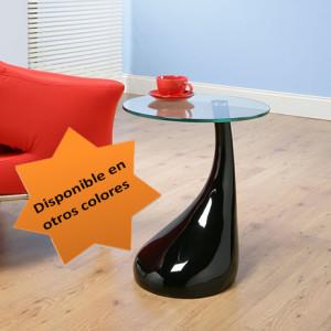 Mesas de diseño PEA001 - La mesa de centro
