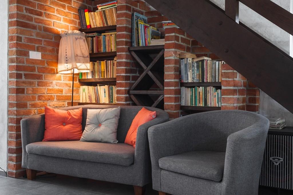 diseño interior - lamesadecentro