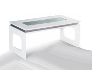 mesas de centro vintage - lamesadecentro