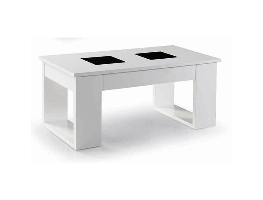 Comprar mesas de centro peque as online lamesadecentro Mesas de cristal pequenas