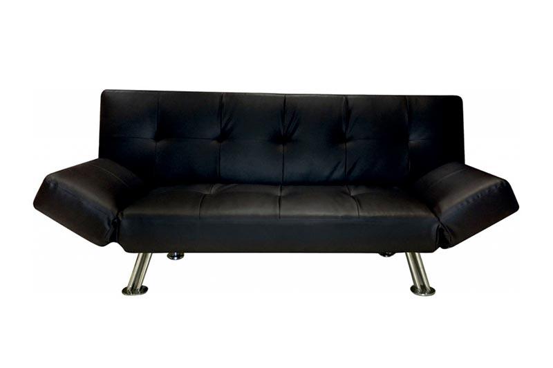 sofa clic clac barato online en diversos colores tienda