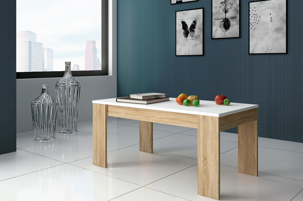 mesa barata de centro elevable online la mesa de centro