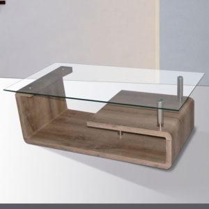 mesa de sala de centro
