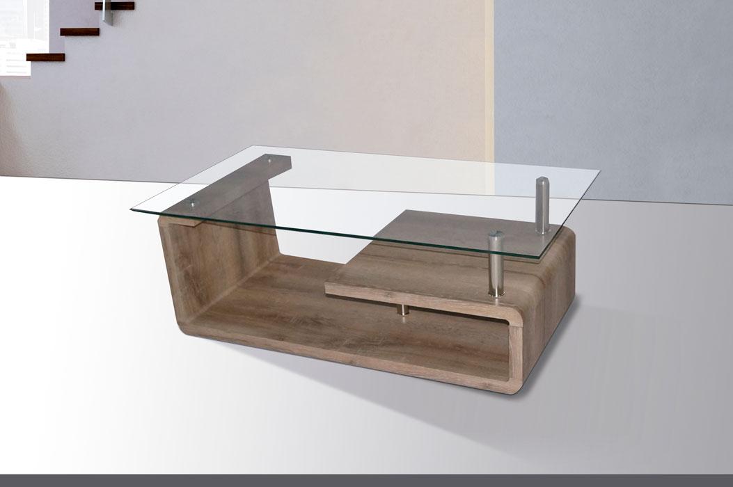 mesa de sala de dise o moderno la mesa de centro