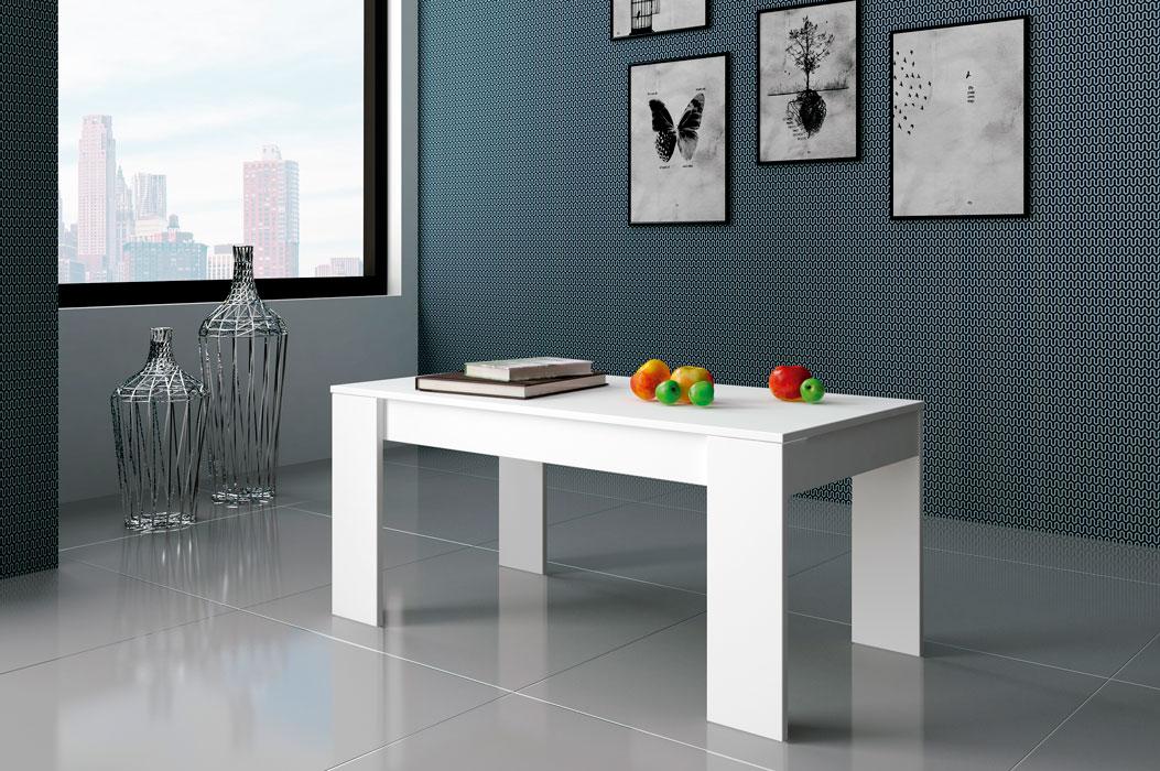 mesas de centro baratas online la mesa de centro